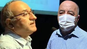 Uzmanlardan İstanbul depremi açıklaması Eli kulağında... Silivri son uyarılardan biri