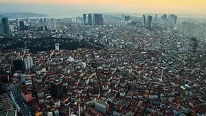 GABORAS, İstanbulun depreme karşı hazırlık kapasite ölçümünü değerlendirdi