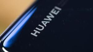 ABDden Huaweiye bir darbe daha Ekonomik kara listeye aldı