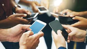 2. el cep telefonunda garantili dönem