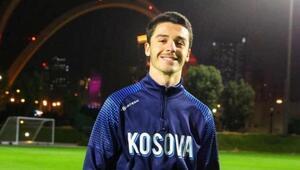 Son Dakika Transfer Haberi | Fenerbahçe, Blend Baftiu ile anlaştı iddiası