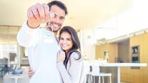 Banka kredili satış ve toplam satışta tüm zamanların en yüksek rakamı yakalandı Evde çifte rekor