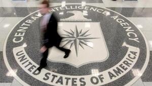 Eski CIA çalışanı gözaltına alındı Dikkat çeken üst düzey gizli bilgiler ayrıntısı