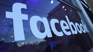 Facebooktan Türkiye'deki KOBİ'lere 7 milyon TL değerinde yardım