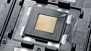 IBM yeni nesil IBM POWER10 işlemcisini ortaya çıkardı