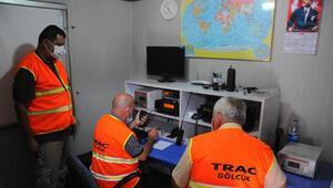 Olası İstanbul Depreminde iletişim üssü olarak kullanılacak