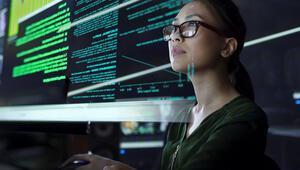 IoT cihazlarıyla birlikte gelen gizli tehlikeye dikkat