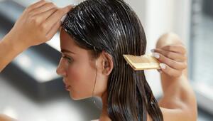 Az bilinen ama etkili 3 saç bakım ipucu
