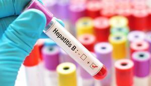 Hepatit B Nedir Belirtileri, Teşhisi ve Tedavisi Nasıldır