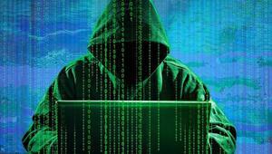 Finansal ve askeri kurumlara yönelik hedefli siber saldırı tespit edildi