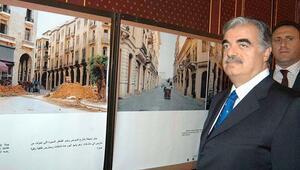 Lübnanın 15 yıldır beklediği Hariri suikastı davası için kritik gün