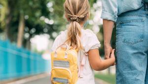 Dünya Bankası: Kuzey yarım küre okulların açılışı için Eylül'ü bekliyor