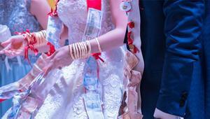 Düğün yapacaklara uyarı: Düğünden değil ama halaydan vazgeçin