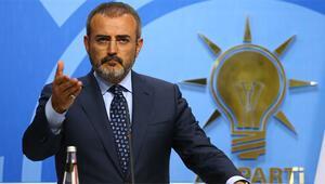 Son dakika haberler... Kılıçdaroğluna seslendi: 7 ay boyunca neden sustunuz