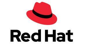 Red Hat Webinar seminerleri başlıyor