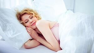 Cinsel İçerikli Rüya Görmek Ne Anlama Geliyor