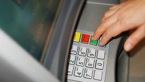 TBB: Görme engelli vatandaşlara uygun ATM sayısı 30 bini aştı