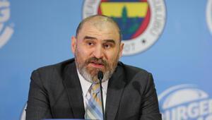 Fenerbahçe Yönetim Kurulu Üyesinden transfer paylaşımı