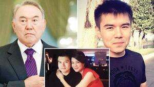 Torun Nazarbayev'in şüpheli ölümü Aldığı haberle yıkıldı