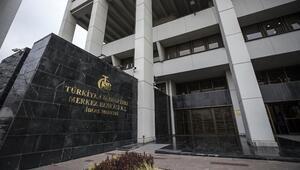 Son dakika: Merkez Bankası faiz kararı toplantı sonucu belli oldu 20 Ağustos faiz kararı açıklaması