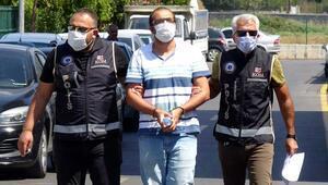 FETÖ'nün sözde bölge imamı Adanada yakalandı