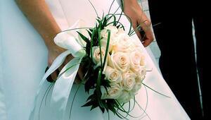 Hakkaride düğünler 2 saate indirildi