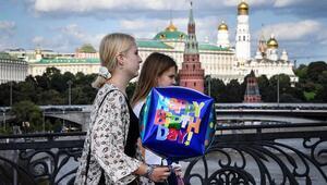 Rusyada Covid-19 vaka sayısı 937 bini geçti
