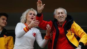 Halil Kiraz kimdir, kaç yaşındaydı Göztepe'nin Bombacı lakaplı futbolcusuydu