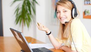 Açıköğretimde yaz okulu sınavları online