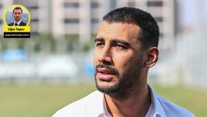 Son Dakika | Trabzonsporda Eddie Newtonun yanına Selçuk Erdoğan