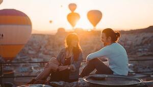 Daha Güçlü Bir İlişki İçin 20 Tüyo