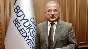 Mehmet Hilmi Güler kimdir Ordu Büyükşehir Belediye Başkanı Mehmet Hilmi Güler'in biyografisi