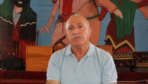 Erzincanda Muharrem orucu sürecinde Kovid-19 nedeniyle oruç açma yemeği dağıtılmayacak