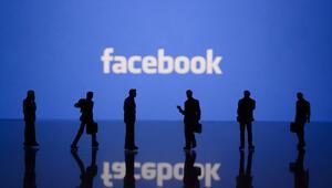 Facebook, kamu sağlığı için büyük bir tehlike mi