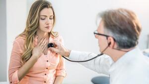 Sıcak Havalarda Kalp Sağlığı İçin Öneriler