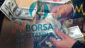 Cumhurbaşkanı Erdoğanın müjde açıklaması piyasaları hareketlendirdi