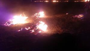 İzmir ve çevre illerde heyecan yaratmıştı Flaş meteor açıklaması