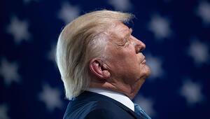 Trumpa mektup: Suudi Arabistanın gizli nükleer programından endişeliyiz