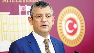 CHP'den salgına karşı şeffaflık çağrısı