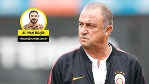 Son Dakika | İşte Galatasarayın orta saha adayları Lemina olmazsa Mehmet Ekici veya Elneny