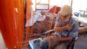 Balıkçılar 1 Eylülde Vira bismillah demek için gün sayıyor