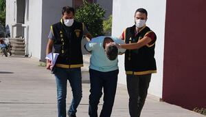 Adanada kaçırılıp ortağından fidye istenen iş adamı operasyonla kurtarıldı