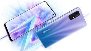 Vivo resmen Türkiyeye geliyor Telefonları Eylülde satışa çıkacak