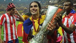 Avrupanın 2 numaralı kupasına İspanyol damgası