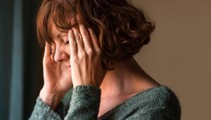 Migren Ataklarına Neden Olan Yiyecekler