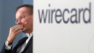 Wirecard AG, DAX endeksinden çıkarılacak, yerini Delivery Hero alacak