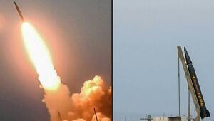 İran, Kasım Süleymaninin adının verildiği yeni orta menzilli füzelerini tanıttı