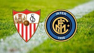 Sevilla Inter maçı ne zaman saat kaçta ve hangi kanalda UEFA Avrupa Liginde final heyecanı
