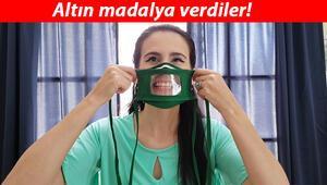 Türk kasiyerin duyarlılığına ABDden büyük ödül