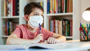 Pandemi sürecinde okul fobisinde artış yaşanabilir